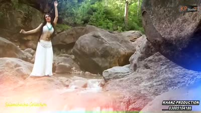 BHOR BAHE (RIMAL ALI Transgender)