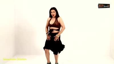 DASTAN (SHAZIA Transgender)