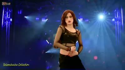 Shake Karan (Shezi Khan Transgender)