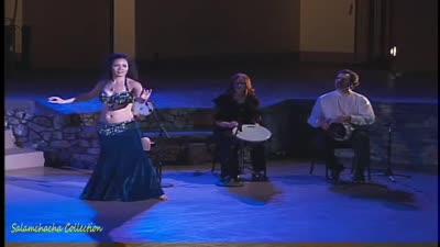 Ava Fleming Performances-1