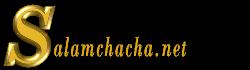 Salamchacha.net